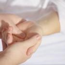 Przyjazna pielęgnacja niemowlęca – czyli o co tyle szumu?